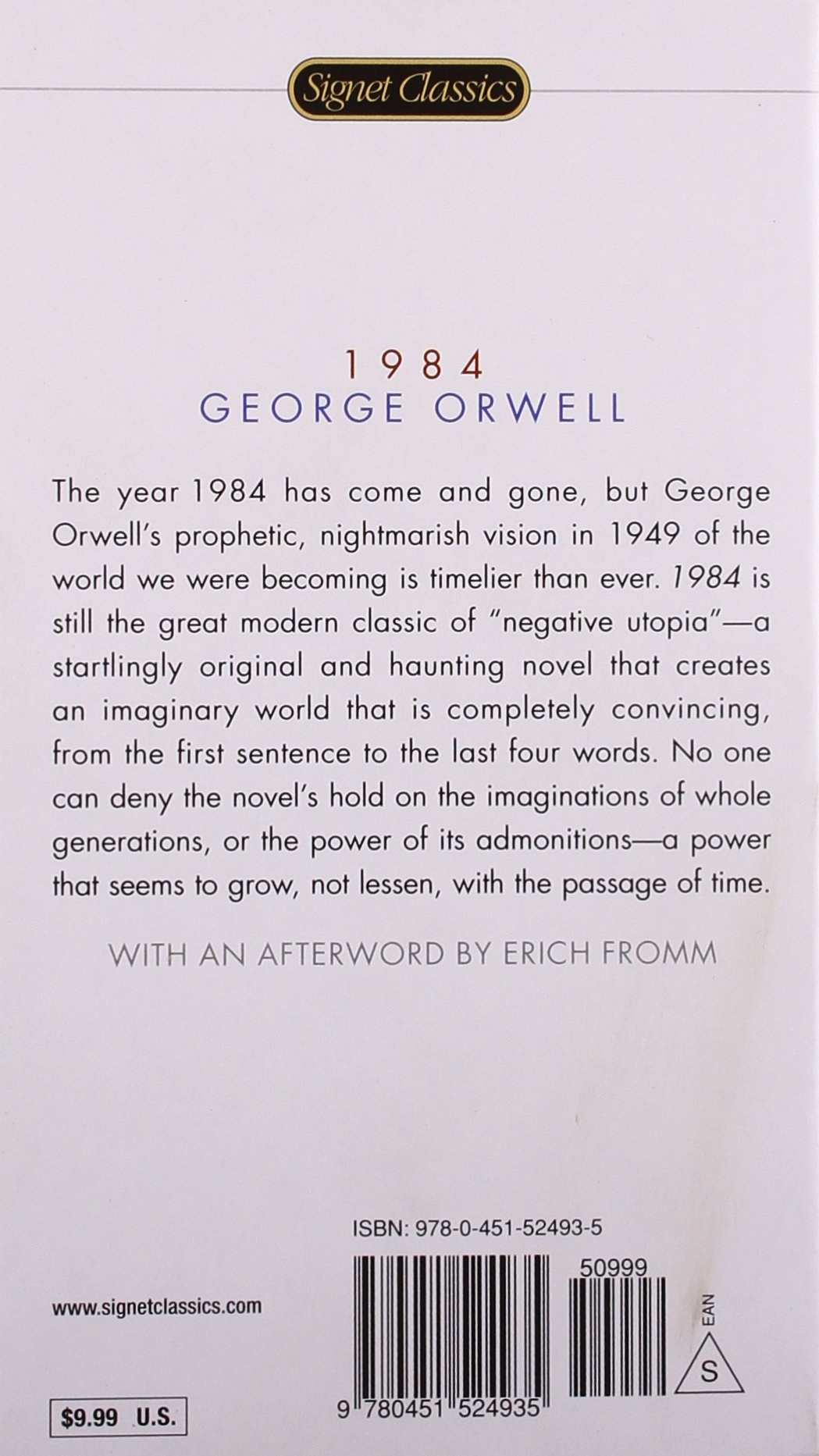 essay 1984 orwell 1984 essays: over 180,000 1984 essays, 1984 term papers, 1984 research paper, book reports 184 990 essays, term and research.